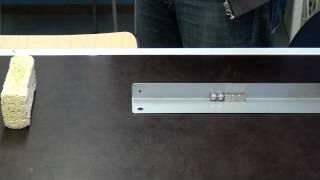 FY7: Magneetit ja teräskuulat eli