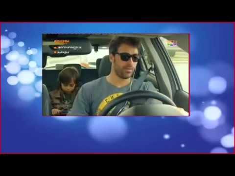 Maliot Aga 10 Makedonski Sa Prevod / Малиот Ага 10 епизода HD