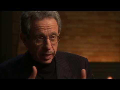 Charles Tart - Does ESP Make Sense?
