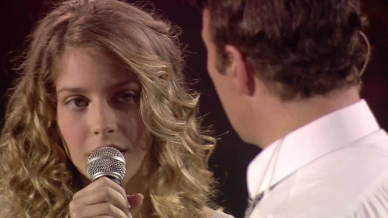 In Memory of Singer Sara Carreira