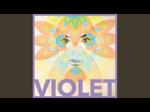 Violet (Tim Gordine Remix)