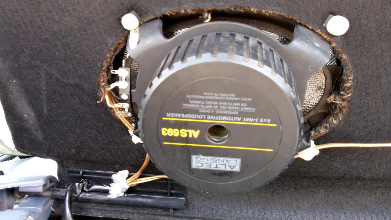 Altec Lansing Speaker Box Als 553 Daftar Harga Termurah Dan Terlengkap Mini H203 Merah Speakers 693 Amplifier Ala 552 Car Audio
