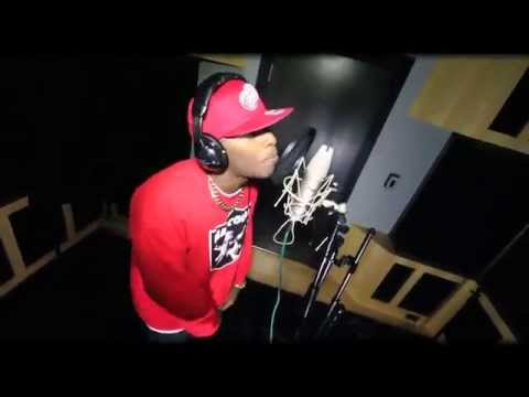 "Hitman Holla ""50 Bars / Freestyle"" [Official Video] [HD]"