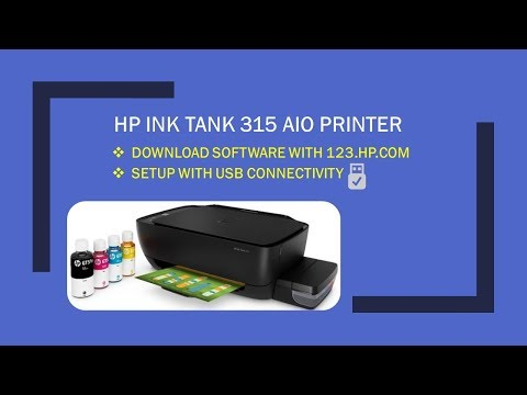 hp-ink-tank-wireless-310-|-315-|-318-|-319-:-download-install-software-and-connect-using-usb