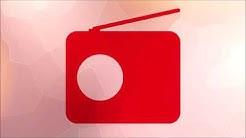 Gauselmann AG Espelkamp Radiospot 01