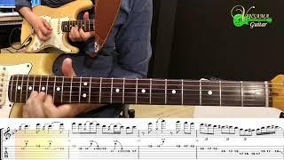 [영일만 친구]  최백호 - 기타(연주, 악보, 기타 커버, Guitar Cover, 음악 듣기) : 빈사마 기타 나라