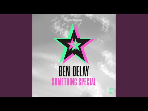 Something Special (Extended Mix)