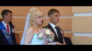 Андрей&Настя