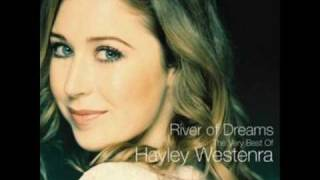 Hayley Westenra - Majesty (Here I Am)