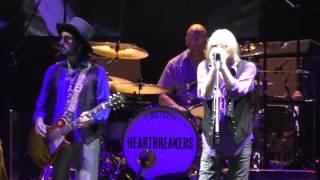 Tom Petty & the Heartbreakers @ Ottawa Bluesfest -  I Should Have Known It