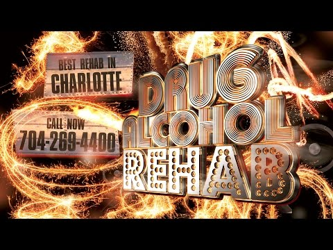 Outpatient Drug Rehab Charlotte Out-Patient Addiction Treatment Charlotte NC How To Sustain Recovery
