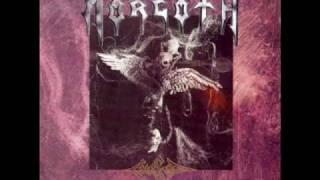 Morgoth - Suffer Life