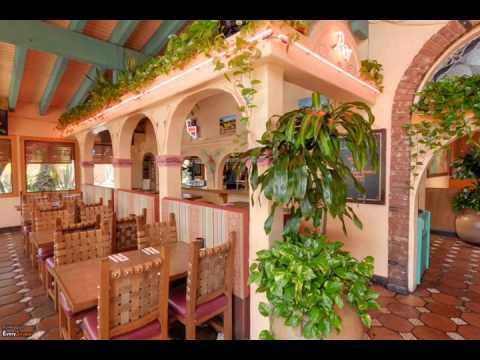 Avila's El Ranchito Mexican Restaurant | Costa Mesa, CA | Restaurant