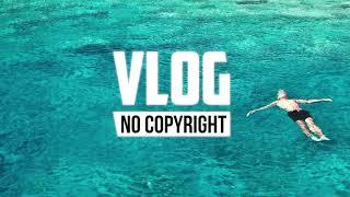 Nekzlo - Alive (Vlog No Copyright Music)