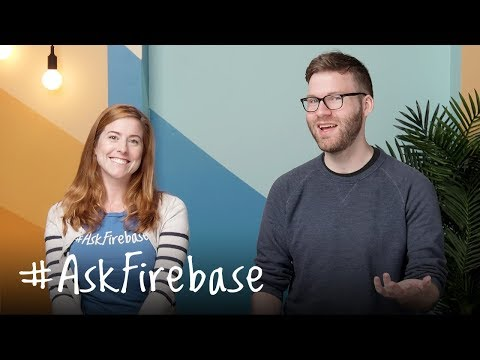 What's the difference between a Web Worker and a Service Worker? #AskFirebase