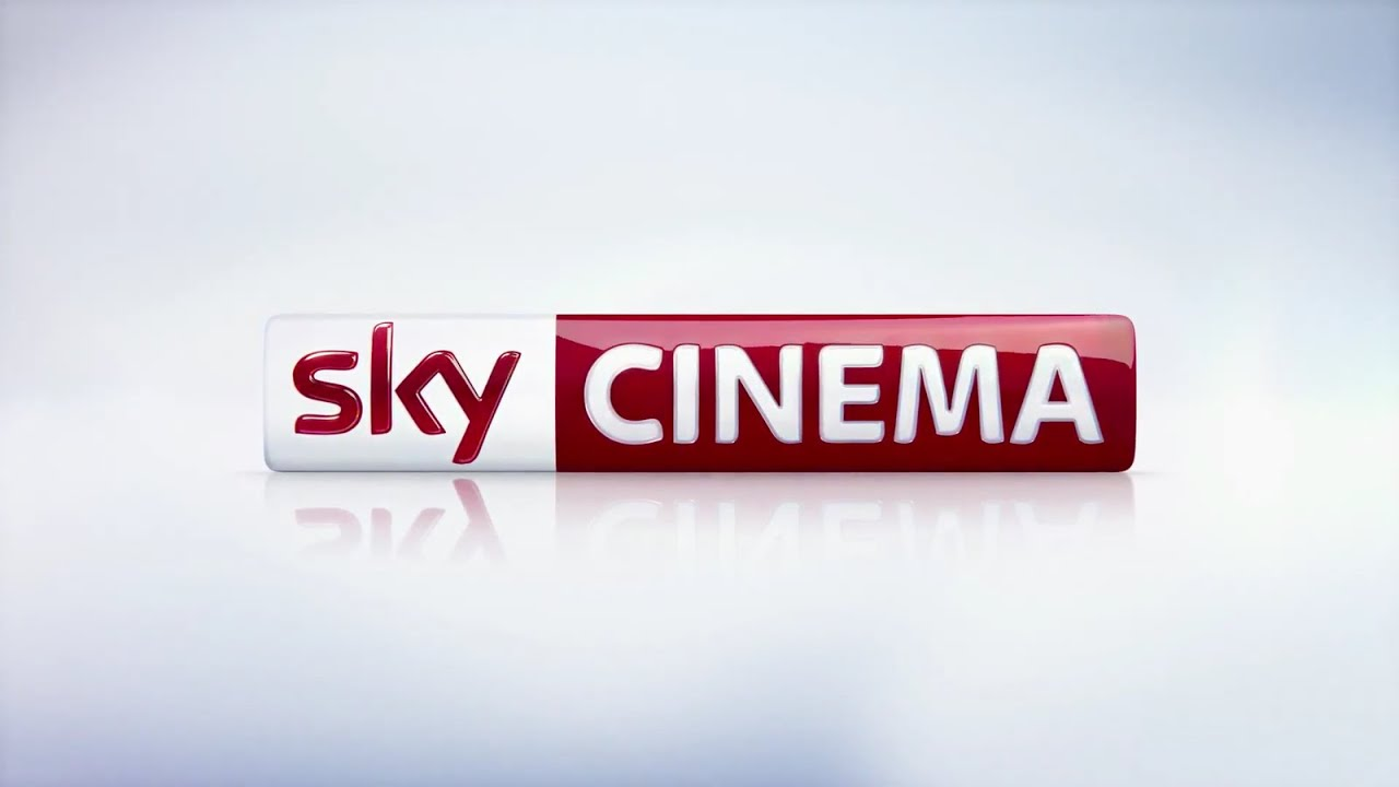 Was Ist Sky Cinema