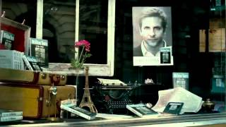 Слова Русский трейлер (2012) HD