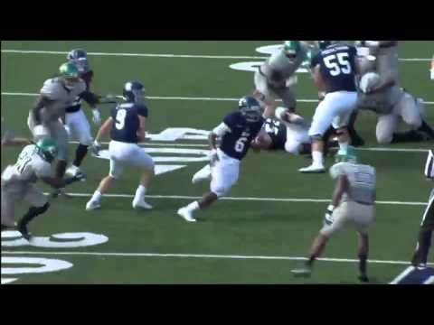 Rice Wagner Highlights