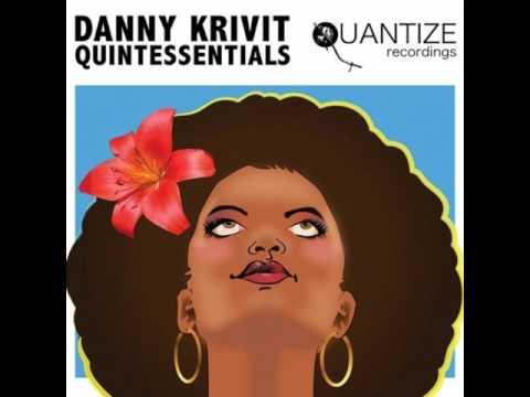 """DJ Spen & The Muthafunkaz """"Always"""" (Danny Krivit Re Edit)"""