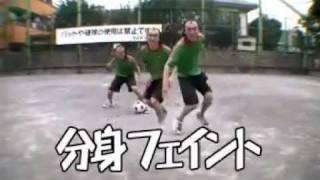 実写映画化決定!角川文庫「サクラダリセット」公式PV