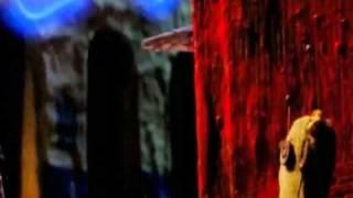 sepultura ratamahatta official music video