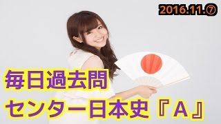 塾ホームページはコチラ⇒ http://www.juku45.com ※ツイッターbot開始※ ...