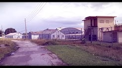 Newly Discovered Ghost Town Found In Florida (2015)