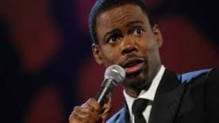 Chris Rock New Stand Up Comedy New 2015 Stand Up's Comedy 2015 Full Show