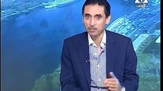 علي السيد: الأمم المتحدة وجامعة الدول العربية لم يحلوا أي أزمة من جذورها