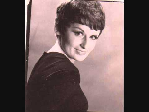 Noreen Jackson Jazz The One I Love Belongs to Somebody Else mp3