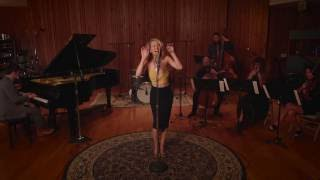 Dream On - Postmodern Jukebox ft. Morgan James (Aerosmith Cover)
