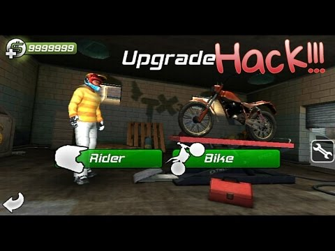 trial xtreme 4 hack tool download