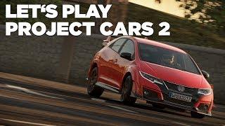 hrajte-s-nami-project-cars-2