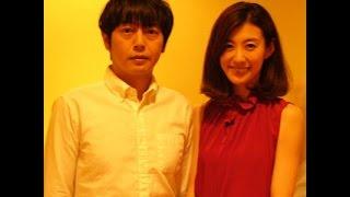 3月28日、女優のともさかりえ(37)と歌手のスネオヘアー(45)が離婚し...