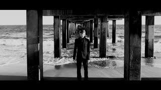 Смотреть клип песни: Сплин - Ковш