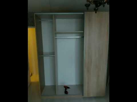 Сборка, ремонт мебели Великий Новгород. Звоните: 8 (960) 200-48-40 Михаил
