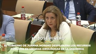 El Gobierno de la Junta de Andalucía se olvida de la atención primaria