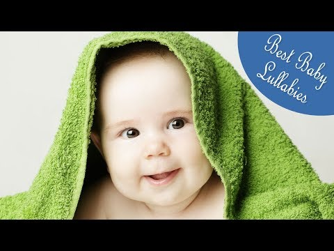 LULLABIES Lullaby For Adults Babies To Go To Sleep Baby Music  Lullaby Songs Go To Sleep At Bedtime