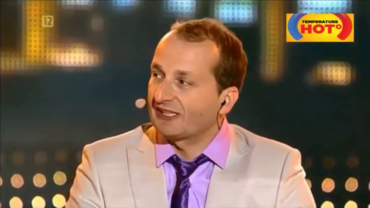 Górski, Wójcik   śmieszne dialogi HD HITY!!! Top3 KMN   Zebranie, Walka o życie i Kurs Podrywu HITY!
