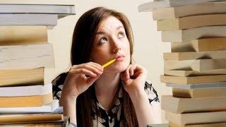 Тест по школьной программе|Часть1|Земля Мир Познание