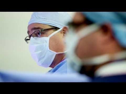 PBMC Health Robotics & Minimally Invasive Surgery