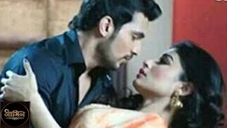 Download Video Naagin | Shivanya DIES in Ritik's ARMS | 28th May 2016 EPISODE MP3 3GP MP4
