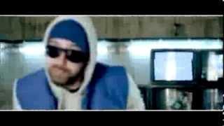 SIDO feat. B-Tight - Hol doch die Polizei