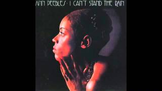 ann-peebles---i-can-t-stand-the-rain-full-album