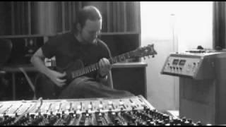 """Eluveitie - Recording the """"(do)Minion"""""""