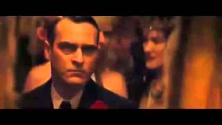 Cera una volta a New York - Official Movie Trailer in Italiano - FULL HD