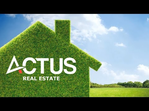 Actus Real Estate - Investment & Advisory Firm - Middle East & Africa
