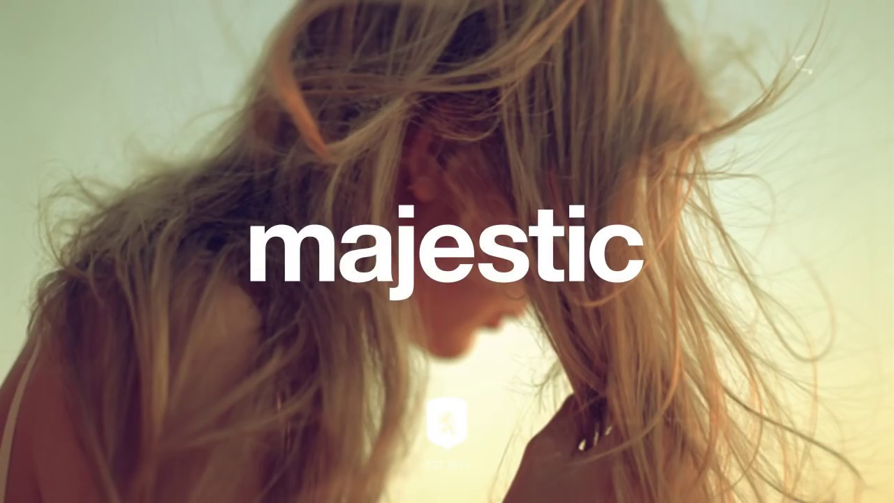 goldroom-feat-chela-fifteen-oxford-remix-majesticcasual