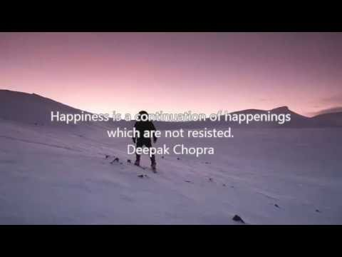 Deepak Chopra Quotes | Deepak Chopra Quotes Deepak Chopra Quotes On Love Life Change
