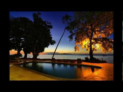 Garden Island Resort, Taveuni Fiji